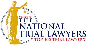 NTL-top-100-member (1)